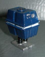 Gonk EG-6 Power Droid Star Wars Micro Machines Action Fleet Figure Galoob 1995 G
