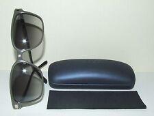 Lozza Occhiali da Sole Nuovi SL4030 8GPX Donna Uomo Occhiale Unisex Sunglasses