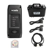 for Volvo VCADS Pro 2.40 Volvo Truck Diagnostic Tool