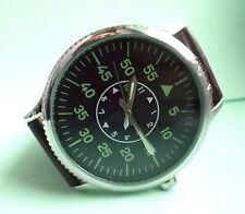 Watch Luftwaffe Aviator World War II