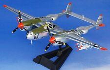 "Witty Wings 72020-08A P-38J Lightning 49th FG, #42-103993 ""Marge"", Richard Bong"