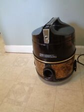 New listing Rainbow D4C D4 Dc4 Canister Vacuum Cleaner Motor Base Main Unit With Water Basin