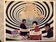 The Time Tunnel - Robert Colbert/James Darren - 8x10 Photo  - Buy 3, Get 1 FREE!