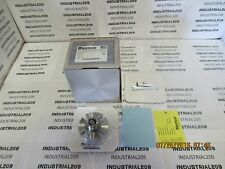 SEPCO SEAL UAA0016SRC-AJAA-00 SIZE 1'' NEW IN BOX