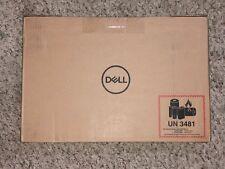 """Dell XPS 9570 8th Gen i7 15.6"""" 4K 1TB 32GB RAM"""