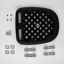 Plate for Top box Motorcycle Case Luggage