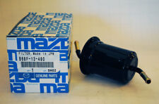 GENUINE MAZDA MX 3 EC Fuel Filter b6bf13480 Fuel Filter