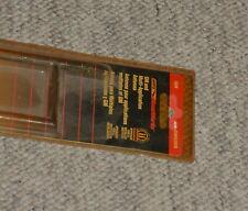 "Metra Electronics 44-GM935B Antenna Black 1989+ GM 5 angles 1"" / 3/4"" mount hole"