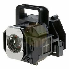 Projector Lamp Module for EPSON ELPLP49 / V13H010L49