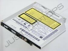 Toshiba SD-C2612 DVD-ROM Optical Drive Kit for Replacing Faulty or Broken Drives