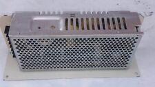 TDK-Lambda Corporation SWS150-24 100-240VAC 2.1A Switching Power Supply SWS15024