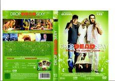 Drop Dead Sexy - Totgesagte l(i)eben länger ...  DVD 1542