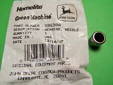 Homelite 69638-A Roller Bearing for XL925