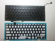 """NEW Keyboard Backlight for Macbook Pro Unibody 17"""" A1297"""