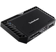 Amplificateurs Rockford Fosgate POWER T1000-1BDCP