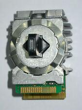 Druckkopf OKI ML 520/521 generalüberholt mit Testseite