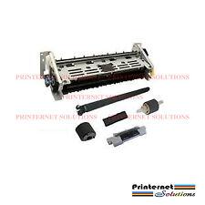 HP LASERJET P2035 P2055 Maintenance Kit - EXCHANGE ONLY - 12 Month Warranty!