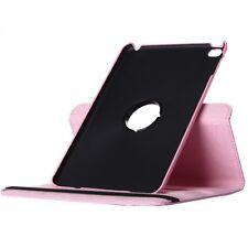 FUNDA PROTECTORA 360 GRADOS Rosa para Apple iPad Pro 12.9 pulgadas Estuche