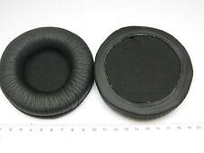 2 Ohrpolster 100  mm für Sony MDR-CD470 MDR CD 470 MDR-CD Ersatzteil
