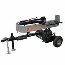 Dirty Hand Tools 100466 35-ton Gas Log Splitter with Kohler 277 CC Engine