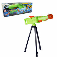 Grafix Surge Mega Hydro Cannon Water Gun - Children's Outdoor Summer Fun