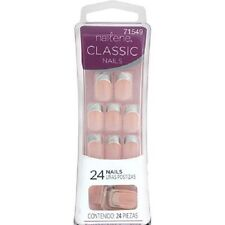 Lot of 10 Nailene Classic Nails - 71549
