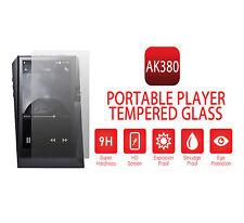 9iProtek Astell & Kern AK 380 / 320 / 300 Tempered Glass Screen Protector