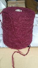 fil à tricoter KIR 2Kg100 Laine bergère de france