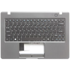 Acer Aspire One Cloudbook AO1-131 1-131 1-131M Laptop Palmrest & Keyboard