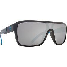 Dragon Alliance Remix Sunglasses Miami Stripes Black Grey Ionized Mirrored Lens