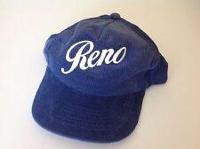 Cap Vintage Hats for Men  d9a953623a95