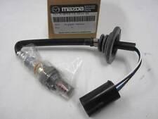 1995-1997 Mazda Protege ES OEM Oxygen O2 Sensor BPD4-18-861A-9U BPD418861A9U