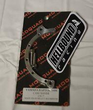 Mod Quad billet Yamaha Raptor 700 700r Billet Aluminum case saver