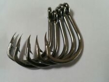 10X 8/0  10827 STAINLESS Steel  live bait fishing hook