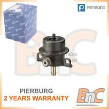GENUINE PIERBURG HEAVY DUTY FUEL PRESSURE CONTROL VALVE FOR BMW