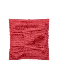 "Ralph Lauren Home Lucie Chevron-Stripe 18"" Square Decorative Throw Pillow $150"