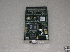 New Original DELL EMC SAN JNI FIBRESTAR 64-BIT FIBRE CHANNEL HOST ADAPTER- 1M848