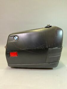 BMW INTEGRAL BAG SET