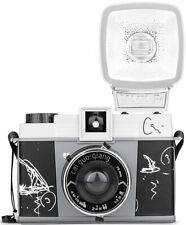 Lomography Diana F+ Cai Guo Qiang edition + 1 pellicule / roll (port FR 0€)