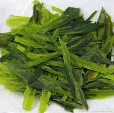 TOP China Tai Ping Hou Kui,Monkey King Green Tea,taiping Houkui grüner tee thé