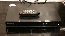 Samsung DVD Player E360