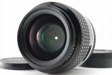 Nikon Ai-S Nikkor 35mm f/1.4 Ultra Wide Angle Lens From Japan #282