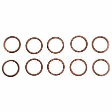 Fuel Injector Seal Kit GP SORENSEN 800-9226