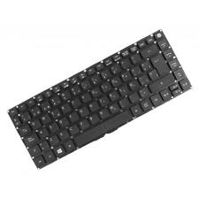 Replacement Laptop Keyboard Layout Spanish for Acer Aspire E5-473 E15 582P