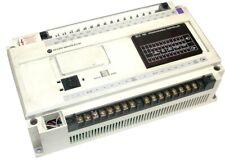 Allen Bradley SLC150 Processor Unit 1745-LP156 SER C