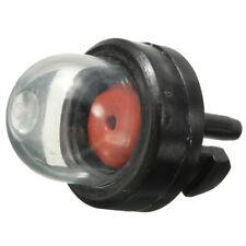 5 x 188-512 Petrol Snap in Primer Fuel Bulb Pump Kit For Ryobi Walbro Husqvarna