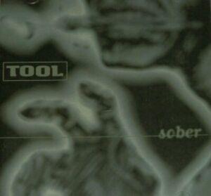 TOOL Sober - Tales From The Darkside / Maynard James Keenan / A Perfect Circle