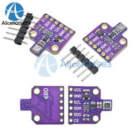 1/2/5/10PCS BME680 Temperature Humidity Barometric Pressure Sensor Module