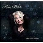 Kim Wilde - Wilde Winter Songbook (CD 2014)