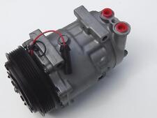 Compresseur de climatisation Sanden SD7V16-1157
